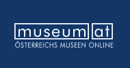 Museum.at
